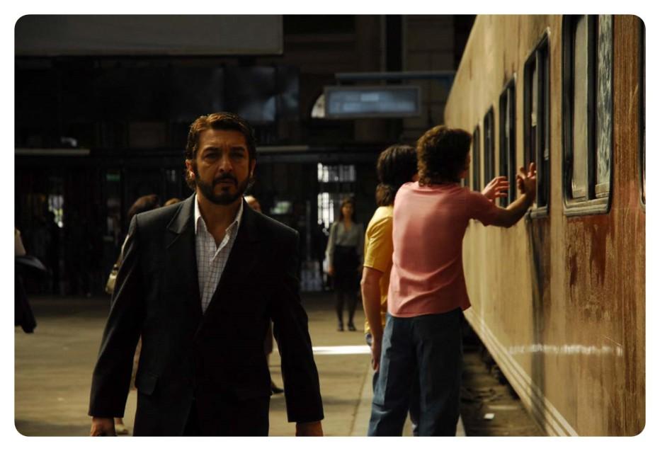 il-segreto-dei-suoi-occhi-2010-Juan-Jos---Campanella-004.jpg