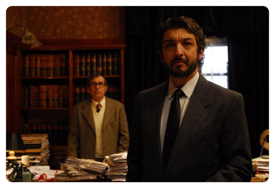 il-segreto-dei-suoi-occhi-2010-Juan-Jos---Campanella-006.jpg