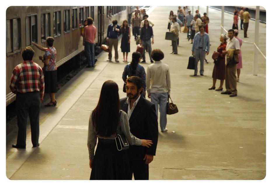 il-segreto-dei-suoi-occhi-2010-Juan-Jos---Campanella-010.jpg