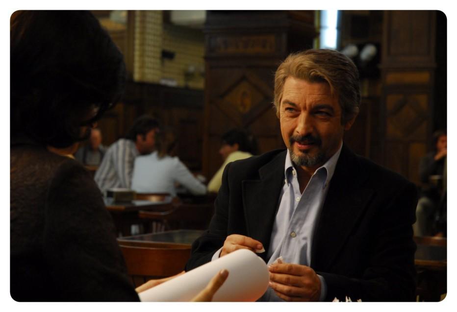 il-segreto-dei-suoi-occhi-2010-Juan-Jos---Campanella-019.jpg