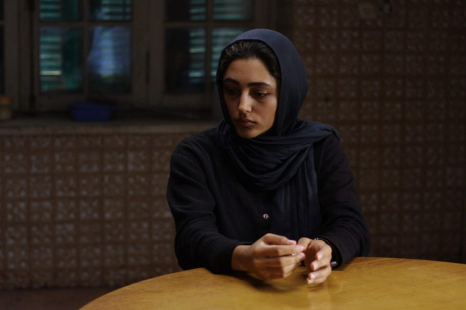About-Elly-2009-Asghar-Farhadi-01.jpg