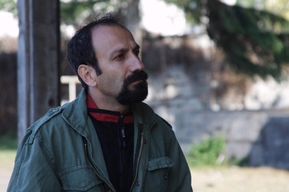 About-Elly-2009-Asghar-Farhadi-02.jpg