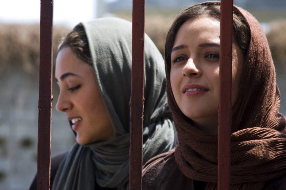 About-Elly-2009-Asghar-Farhadi-04.jpg
