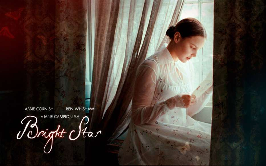 Bright-Star-2009-Jane-Campion-01.jpg