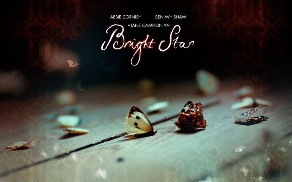 Bright-Star-2009-Jane-Campion-03.jpg