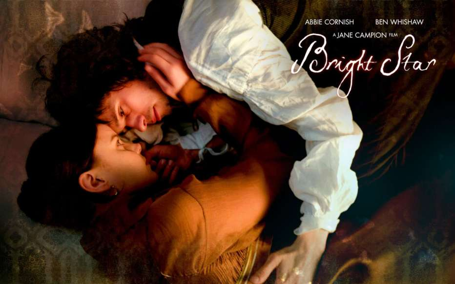 Bright-Star-2009-Jane-Campion-08.jpg