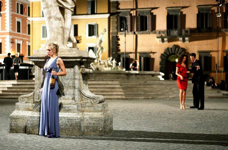 La-fontana-dellamore-2010-When-in-Rome-09.jpg
