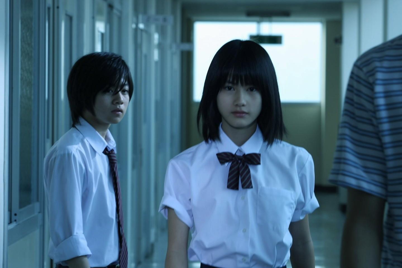 Confessions (2010) di Tetsuya Nakashima - Recensione | Quinlan.it