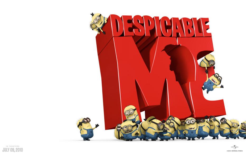 Cattivissimo-Me-2010-Despicable-Me-07.jpg