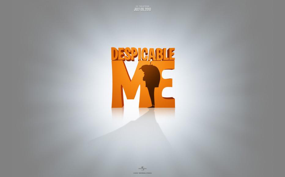 Cattivissimo-Me-2010-Despicable-Me-21.jpg