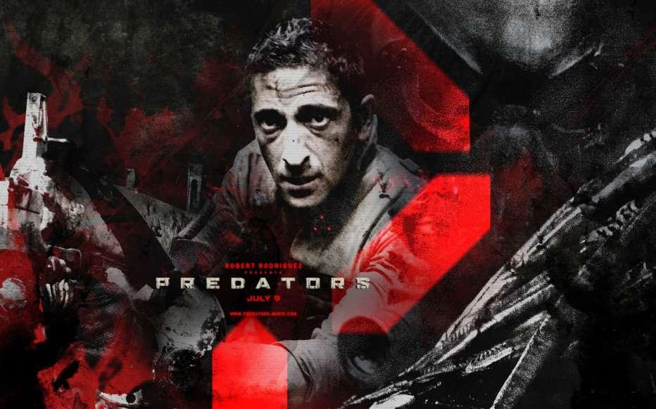 Predators-2010-Nimrod-Antal-04.jpg
