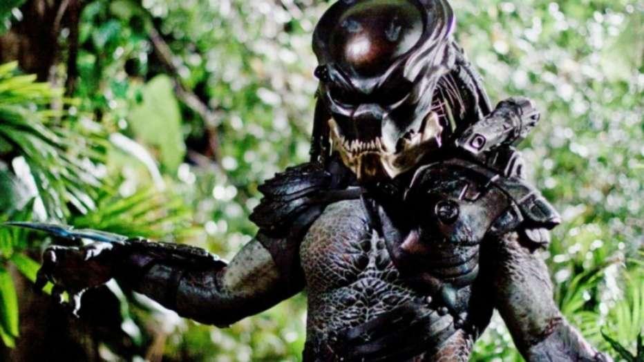 Predators-2010-Nimrod-Antal-09.jpg