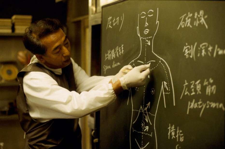 Vital-Autopsia-di-un-amore-2004-Shinya-Tsukamoto-01.jpg