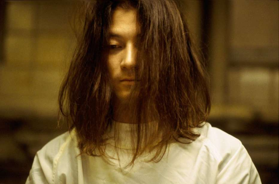Vital-Autopsia-di-un-amore-2004-Shinya-Tsukamoto-02.jpg