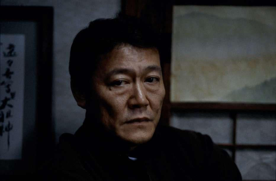 Vital-Autopsia-di-un-amore-2004-Shinya-Tsukamoto-03.jpg
