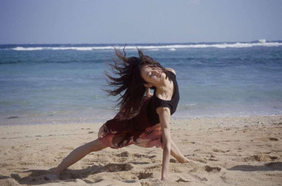 Vital-Autopsia-di-un-amore-2004-Shinya-Tsukamoto-08.jpg