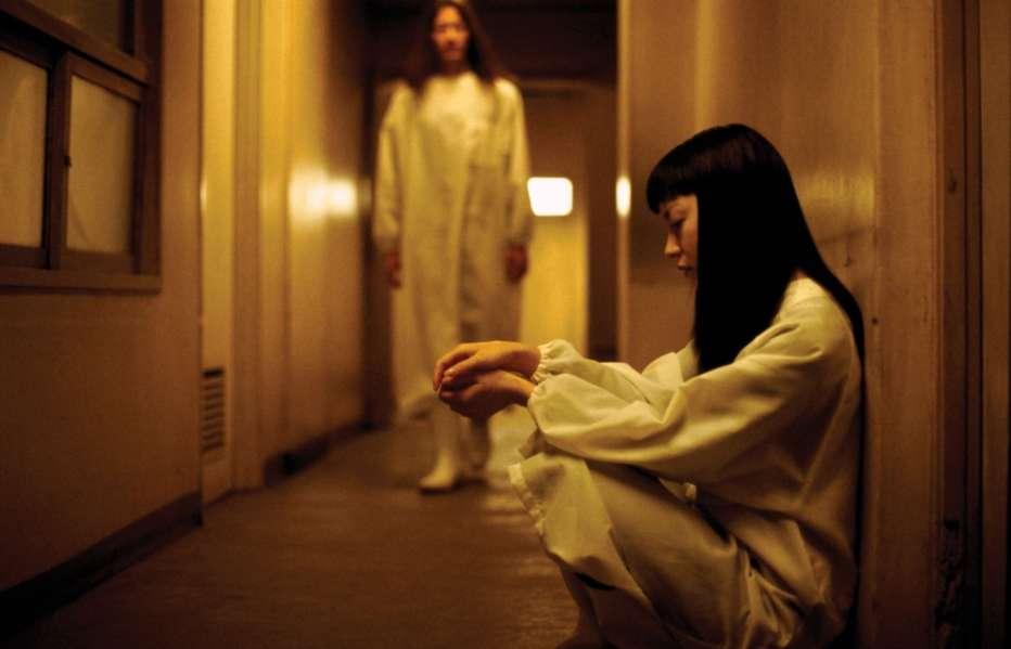 Vital-Autopsia-di-un-amore-2004-Shinya-Tsukamoto-11.jpg