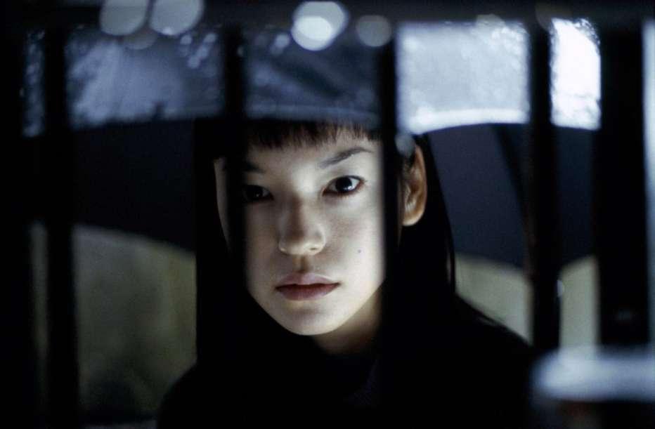 Vital-Autopsia-di-un-amore-2004-Shinya-Tsukamoto-13.jpg