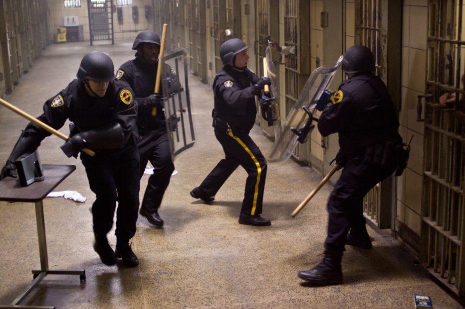 giustizia-privata-2010-f-gary-gray-07.jpg