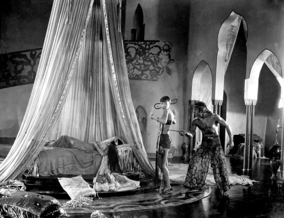 il-ladro-di-bagdad-the-thief-of-bagdad-1924-raoul-walsh-02.jpg