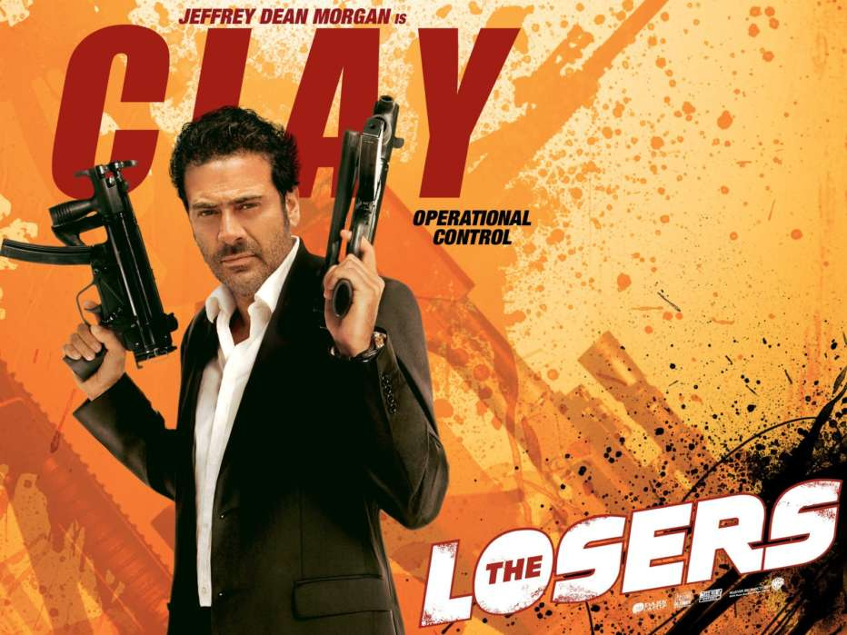 the-losers-2010-sylvain-white-01.jpg