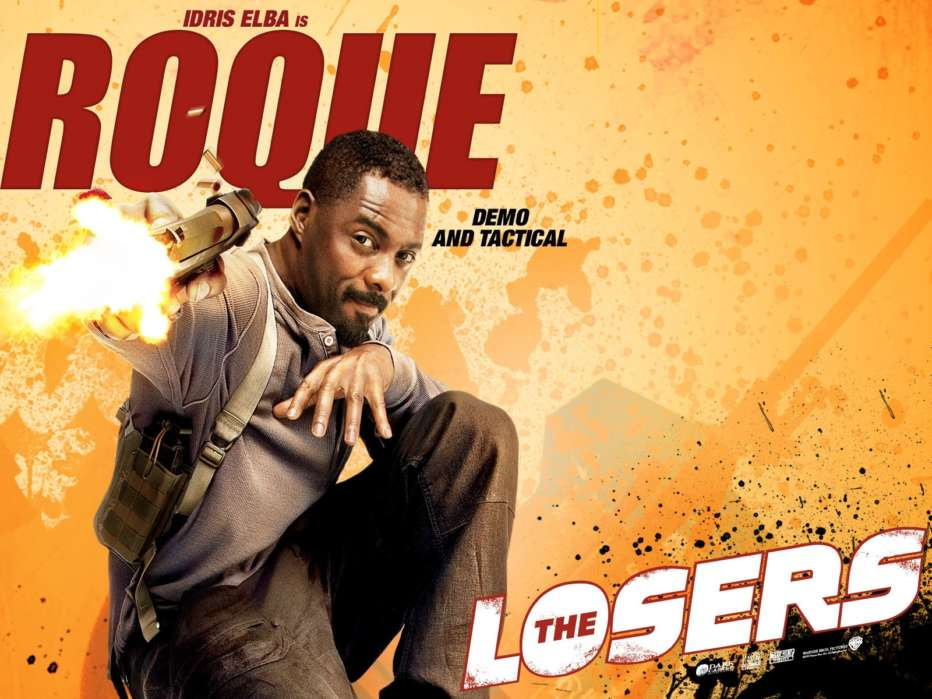 the-losers-2010-sylvain-white-02.jpg
