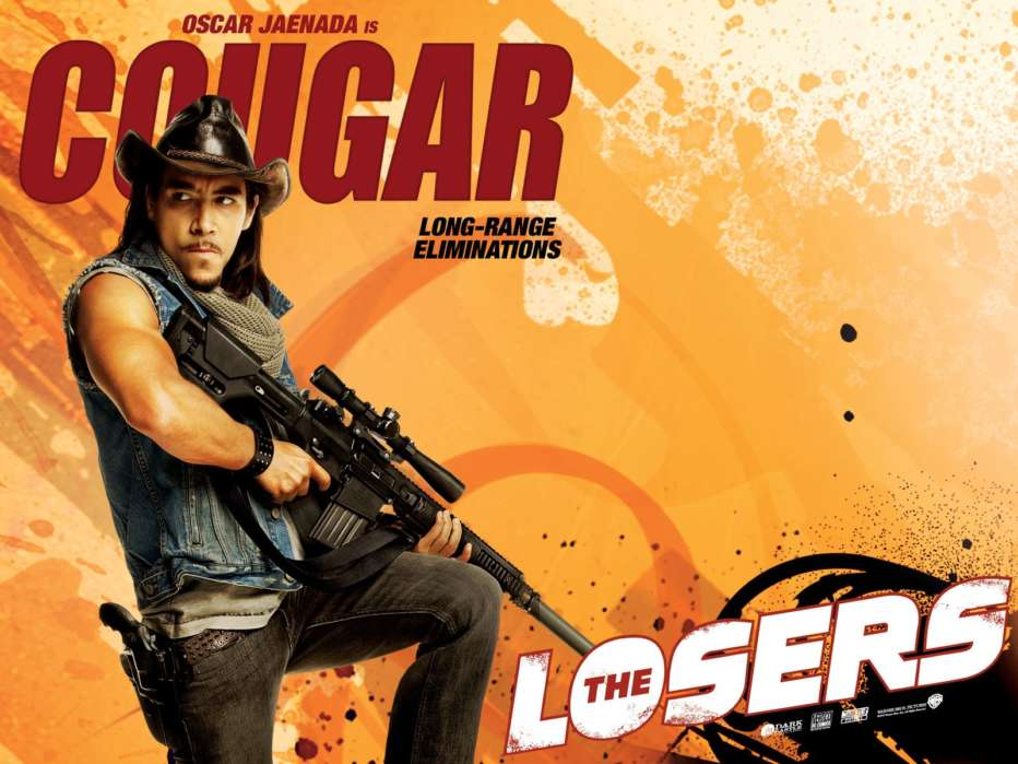 the-losers-2010-sylvain-white-03.jpg