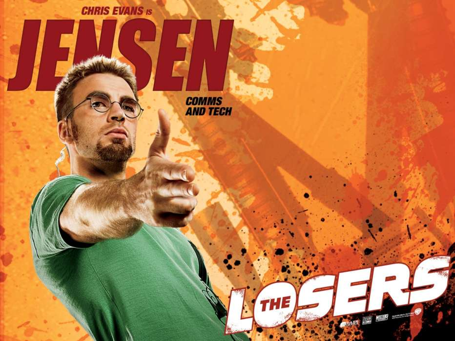 the-losers-2010-sylvain-white-06.jpg