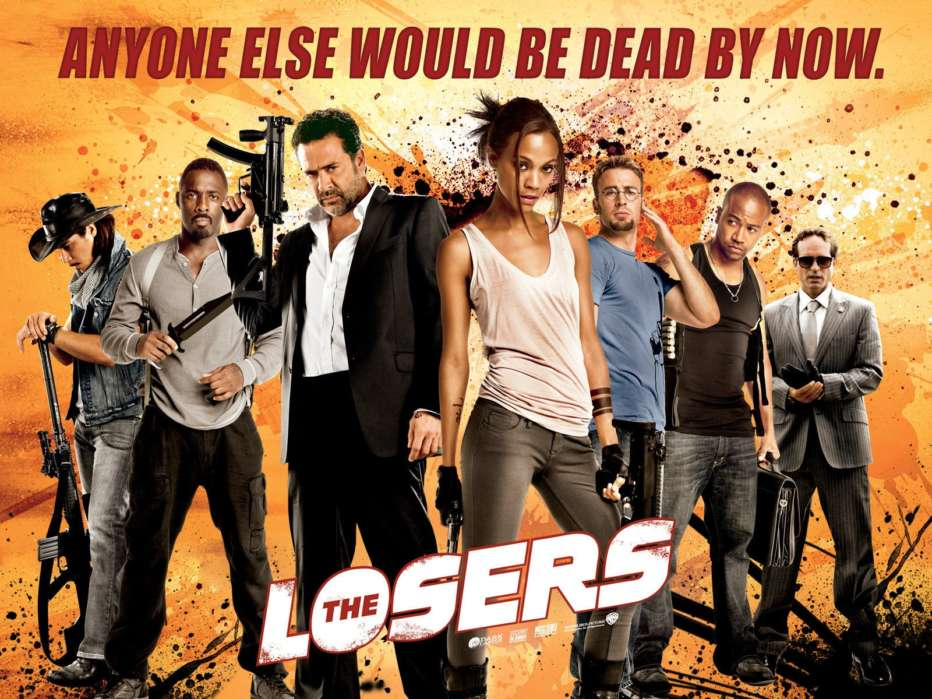 the-losers-2010-sylvain-white-07.jpg