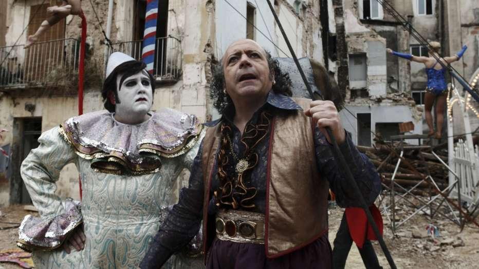 Ballata-dellodio-e-dellamore-2010-Balada-triste-de-trompeta-Alex-de-la-Iglesia-10.jpg