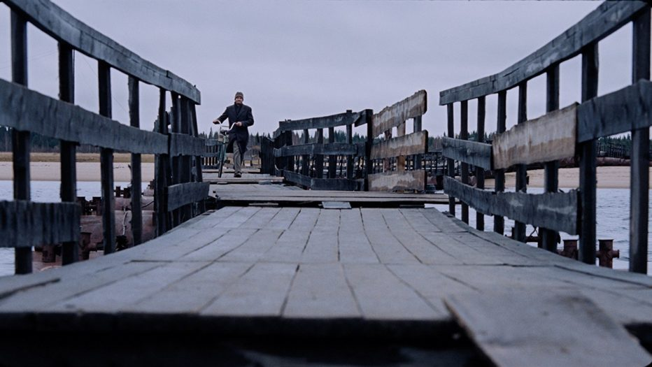 Silent-souls-2010-Aleksey-Fedorchenko-03.jpg