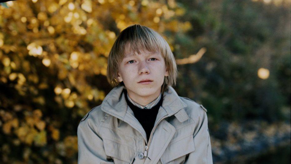 Silent-souls-2010-Aleksey-Fedorchenko-04.jpg