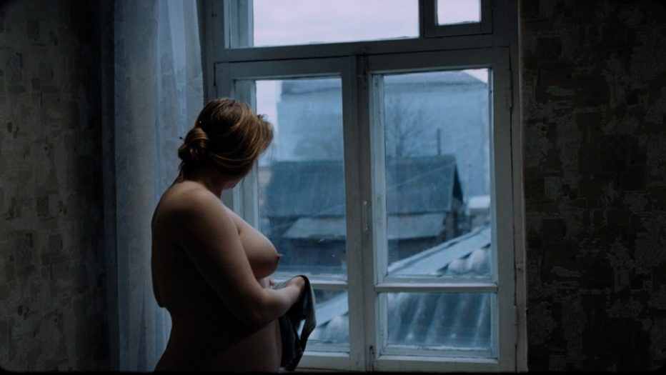 Silent-souls-2010-Aleksey-Fedorchenko-05.jpg