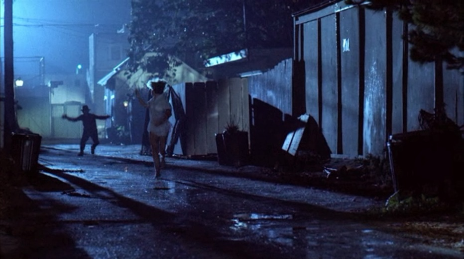 a-nightmare-on-elm-street-1984-wes-craven-02.jpg