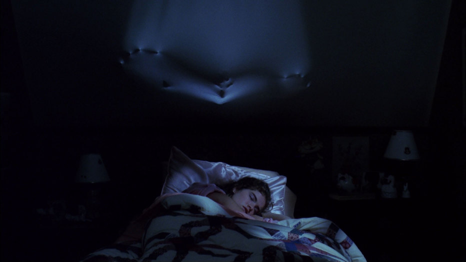 a-nightmare-on-elm-street-1984-wes-craven-03.jpg