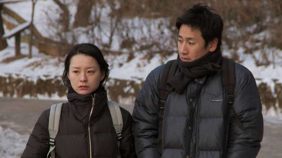 oki-s-movie-2010-hong-sangsoo-002.jpg