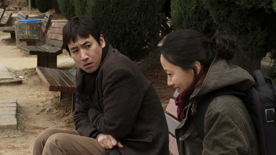 oki-s-movie-2010-hong-sangsoo-005.jpg