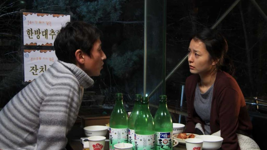 oki-s-movie-2010-hong-sangsoo-006.jpg