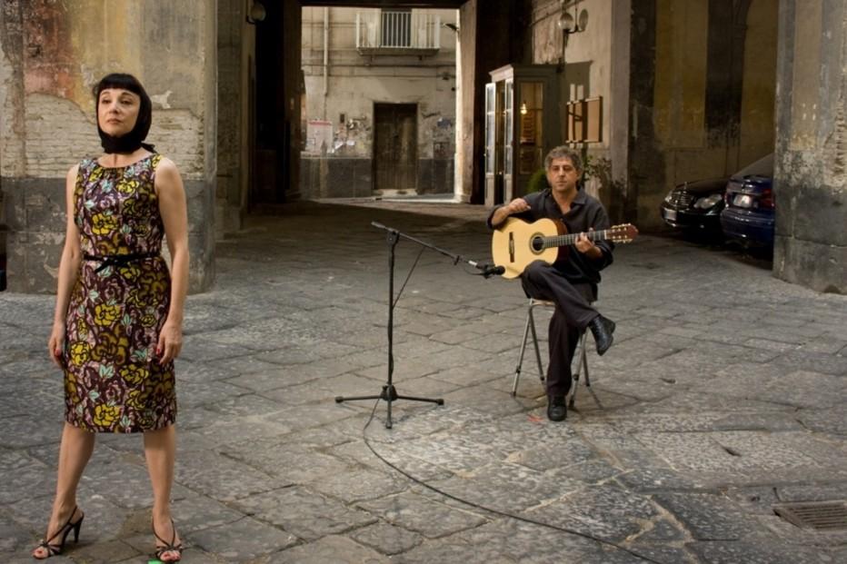 passione-2010-john-turturro-04.jpg
