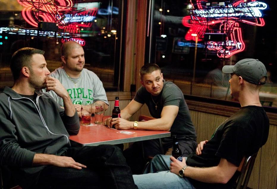 the-town-2009-ben-affleck-04.jpg