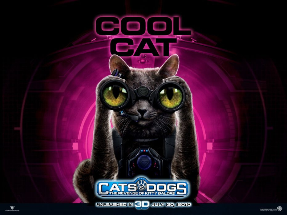 Cani-e-Gatti-la-vendetta-di-Kitty-3D-2010-01.jpg