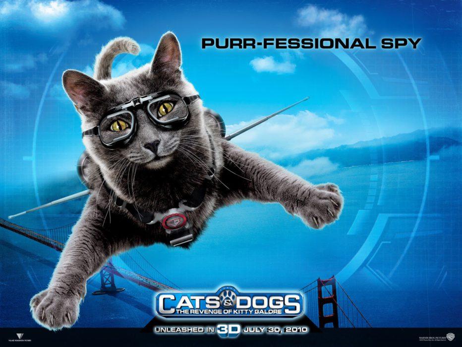 Cani-e-Gatti-la-vendetta-di-Kitty-3D-2010-04.jpg