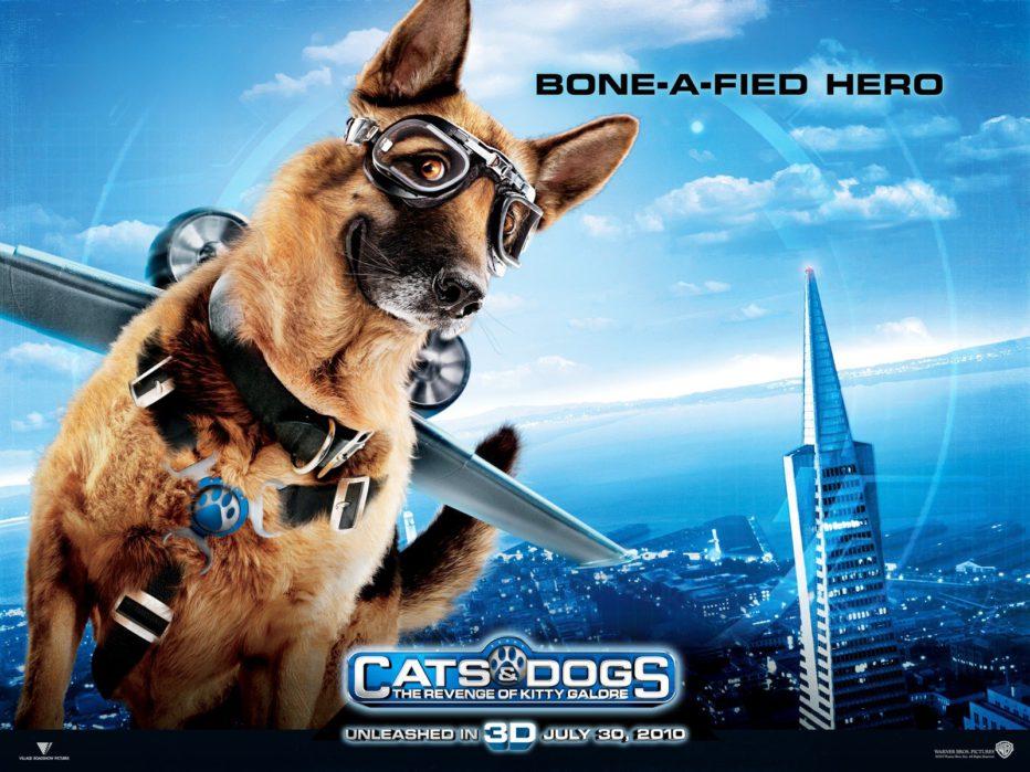 Cani-e-Gatti-la-vendetta-di-Kitty-3D-2010-07.jpg