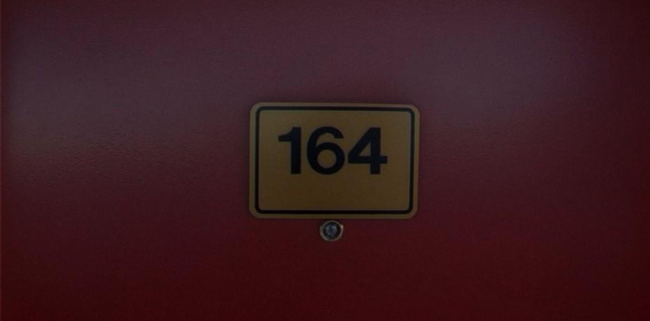 El Sicario - Room 164 Recensione