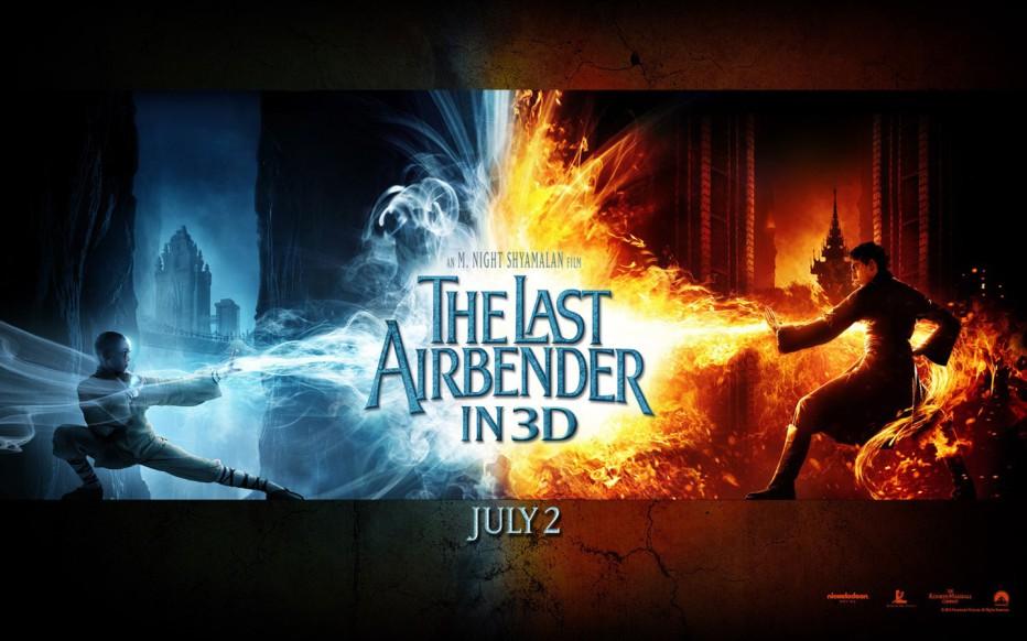 Lultimo-dominatore-dellaria-2010-The-Last-Airbender-09.jpg