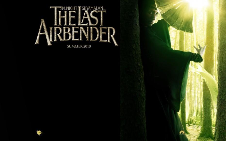 Lultimo-dominatore-dellaria-2010-The-Last-Airbender-10.jpg