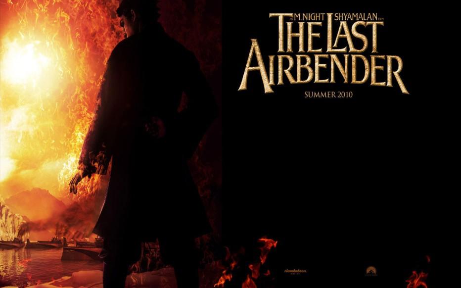 Lultimo-dominatore-dellaria-2010-The-Last-Airbender-11.jpg