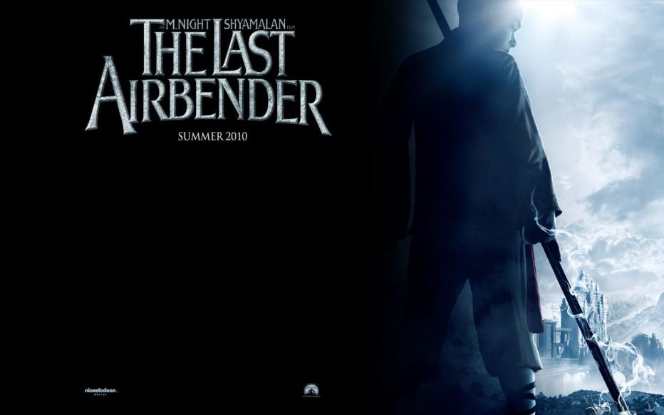 Lultimo-dominatore-dellaria-2010-The-Last-Airbender-12.jpg