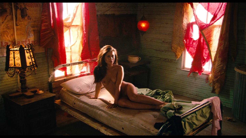 New porno jessica alba naked shower