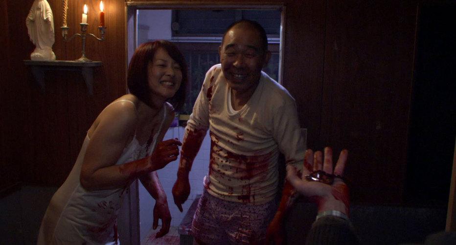 cold-fish-2010-sion-sono-01.jpg